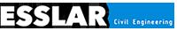 logo_ece_small_stopka-3